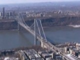 GW Bridge Scandal: 911 Calls Released