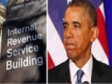 Greta: President Obama's Part Of The Problem In IRS Scandal