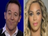 Gutfeld: The Irony Of The 'bossy' Ban