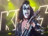Gene Simmons Slams Rock 'n Roll Hall Of Fame