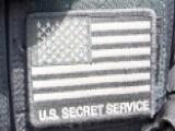 Greta: Fed Employee Unions Holding Americans Hostage