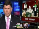 Grapevine: DC Reportedly Drinks More Wine Than Rest Of US