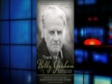 Grandchildren Of Billy Graham: 'Daddy Bill' Is The Real Deal
