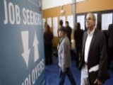 Growing Debate Over Best Job-market Fix