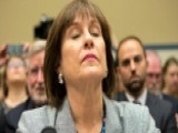 Greta: Lois Lerner Hit The Jackpot