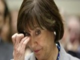 GOP Demands Accountability From White House Over IRS Scandal