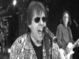 George Thorogood Getting Better With Time