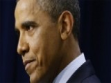 GOP Lays Groundwork For Lawsuit Against President Obama