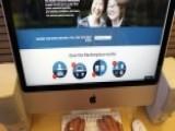 GAO: Administration Failures Led To Healthcare.gov Problems