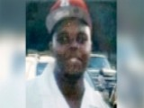Grand Jury To Investigate Michael Brown's Death