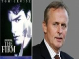 Grisham: Child Porn Consumers Not As Bad As Sex Predators