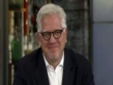 Glenn Beck On Why America Should 'return To Common Sense'
