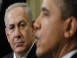 Greta: Obama Owes Netanyahu An Apology