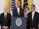 Gates, Panetta Slam Obama For Micromanagement Of Military