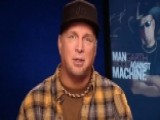 Garth Brooks Talks New Album, New Fans, Touring With Trisha