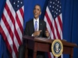 Greta: Obama's Speech Is An Admission He Failed