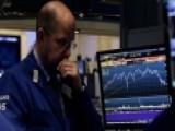 Global Economic Adviser On US Outlook For 4th Quarter