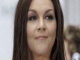 Gretchen Wilson Talks Country's Evolution