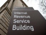 GOP Probe: IRS 'culture Of Bias' Against Conservative Groups