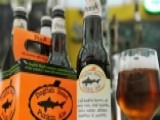 Govt Regulations Brewing Trouble For Popular Beer Company