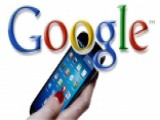 Google Shakes Up Wireless Market