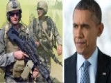 Greta: Obama's Fatal Flaw: He Thinks The War Is Over