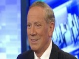 George Pataki On The 2016 Race For The White House