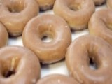 Grapevine: Krispy Kreme Marketing Plan Goes All Wrong In UK