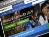 Gov't Sends Wrong Tax Info To Many ObamaCare Subscribers