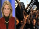Greta: The One Thing That Surprises Me About ISIS