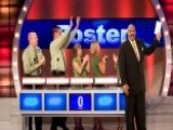 Google Ripping Off 'Family Feud'?