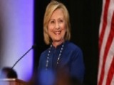 Gonzales: 'Irresponsible' To Say Hillary Committed No Crime