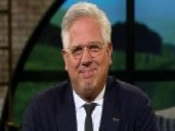 Glenn Beck Leaving The Republican Party