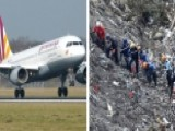 Germanwings Crash Raises Questions About Emergency Access