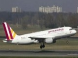 Germanwings Crash Raises New Concerns About Cockpit Security