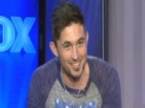 Get To Know Michael Ray