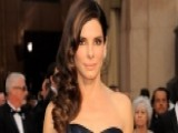 Greta: Sandra Bullock Is Beautiful Inside And Out