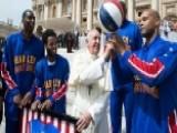 Grapevine: Holy Baller