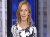 Get To Know New 'MasterChef' Judge Christina Tosi