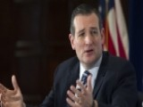 Gay Hotelier Defends Hosting Sen. Ted Cruz