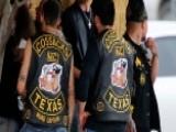 Greta: Guess What Word-police Bullies? Biker Gangs Are Thugs