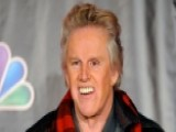 Gary Busey Forgot Big Role