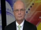 Gen. Michael Hayden Makes Case For NSA Terror Tools