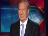 George Pataki: I Would Not Means Test For Social Security