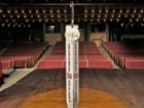 Grand Ole Opry Celebrates 90 Star-studded Years