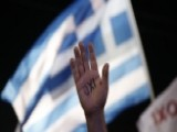Greece Prepares For Vote To Determine Its Financial Future