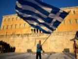 Greece Reaches Tough New Deal With Its European Creditors