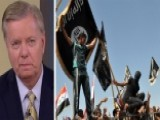 Graham: Ability To Defend Homeland Going Down Dramatically