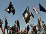 Growing Concern In The US Over Islamic Terror