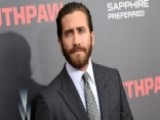 Gyllenhaal Squares Off Against Best-seller